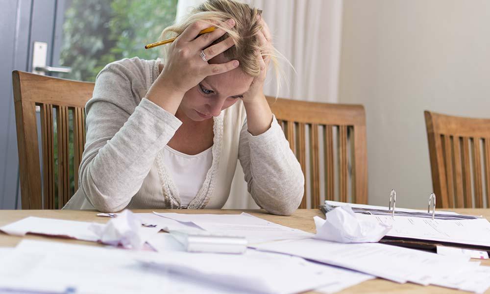 5 tips debiteurenbeheer